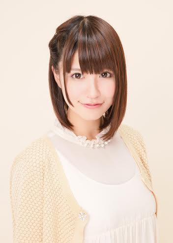 原奈津子の画像 p1_22